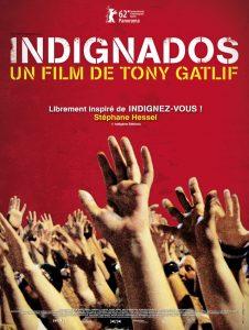 2012_035_indignados