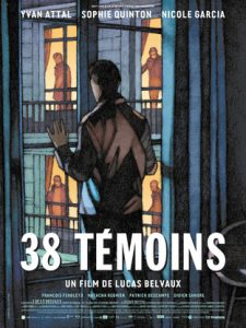 2012_037_38-temoins