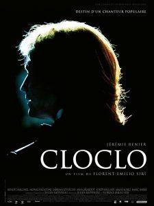 2012_039_cloclo