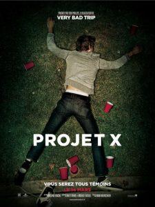 2012_040_projet-x