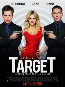 2012_041_target