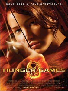 2012_043_hunger-games