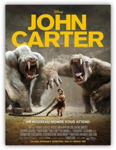 2012_044_john-carter
