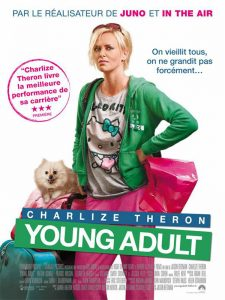 2012_046_young-adult