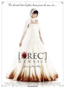 2012_048_rec-3-genesis