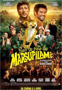 2012_049_sur-la-piste-du-marsupilami
