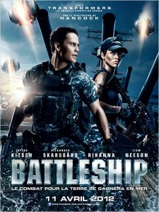 2012_050_battleship