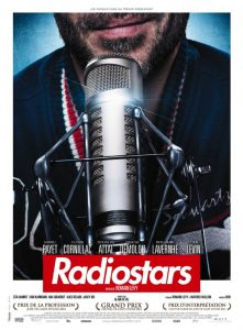 2012_052_radiostars