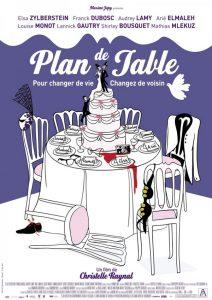 2012_053_plan-de-table