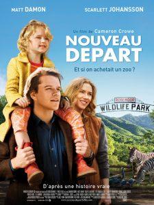 2012_054_nouveau-depart