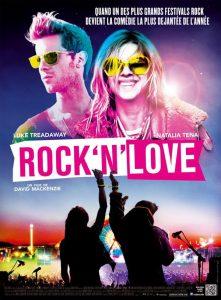 2012_057_rock-n-love