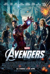 2012_064_avengers