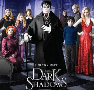 2012_066_dark-shadows