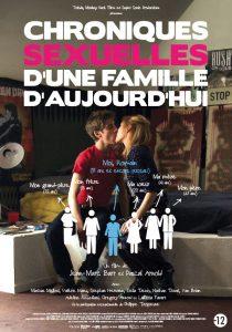 2012_067_chroniques-sexuelles-d-une-famille-d-aujourd-hui