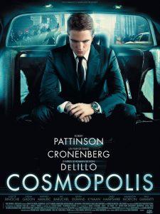 2012_072_cosmopolis