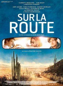 2012_074_sur-la-route