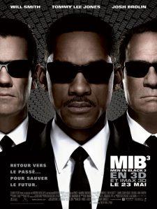 2012_075_men-in-black-3