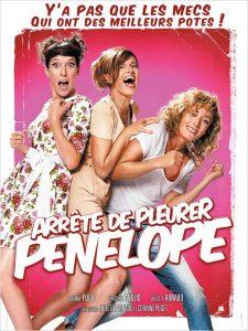 2012_078_arrete-de-pleurer-penelope