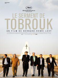 2012_080_le-serment-de-tobrouk