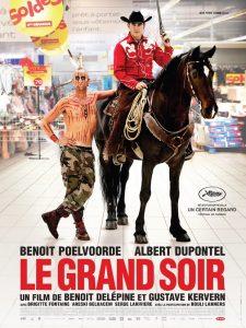 2012_081_le-grand-soir
