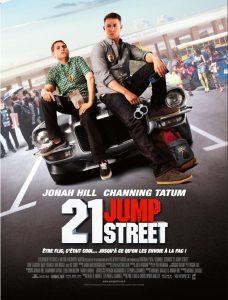 2012_082_21-jumpstreet