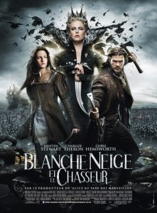 2012_083_blanche-neige-et-le-chasseur