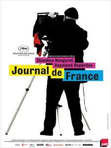 2012_084_journal-de-france