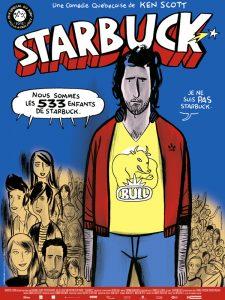 2012_090_starbuck