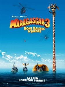2012_091_madagascar-3-bons-baisers-d-europe