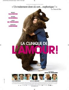 2012_093_la-clinique-de-l-amour