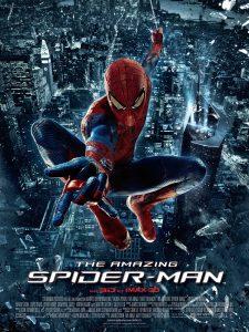 2012_096_the-amazing-spider-man