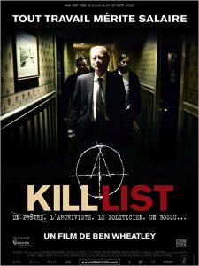2012_099_kill-list