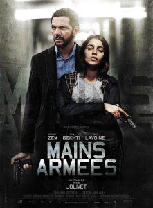 2012_102_mains-armees