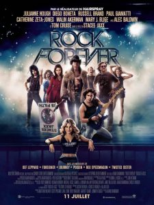 2012_103_rock-forever