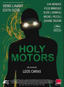 2012_104_holy-motors
