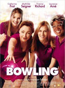 2012_107_bowling