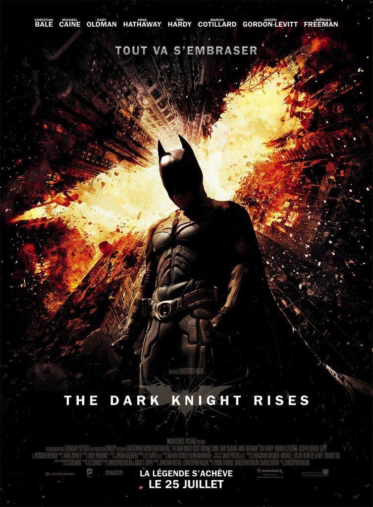 2012_108_batman-the-dark-knight-rises