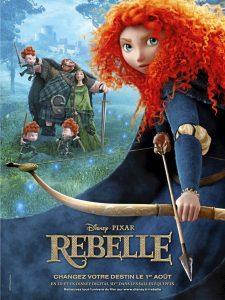 2012_109_rebelle