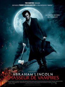 2012_110_abraham-lincoln-chasseur-de-vampires