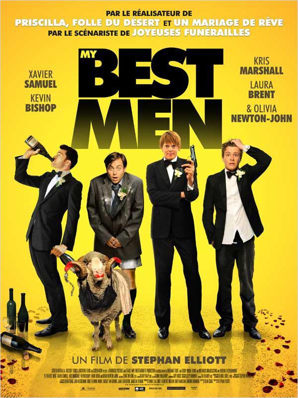 2012_111_my-best-men