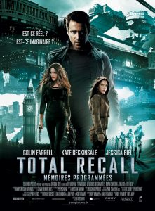 2012_114_total-recall-memoires-programmees