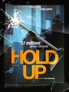 2012_115_hold-up