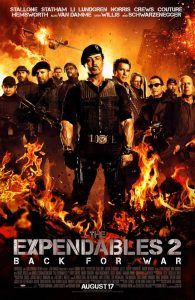 2012_116_the-expendables-2