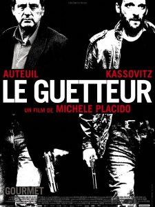 2012_120_le-guetteur