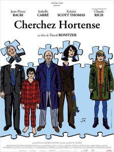 2012_122_cherchez-hortense