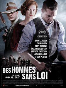 2012_125_des-hommes-sans-loi