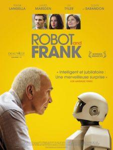 2012_126_robot_et-frank