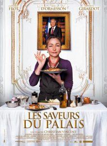 2012_127_les-saveurs-du-palais