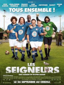 2012_129_les-seigneurs