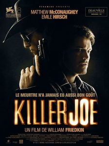 2012_131_killer-joe